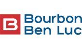 Jobs Công Ty Cổ Phần Bourbon Bến Lức recruitment