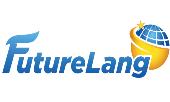 Jobs Công Ty Cổ Phần Tập Đoàn Công Nghệ Giáo Dục Futurelang recruitment