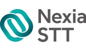 Latest Nexia STT employment/hiring with high salary & attractive benefits
