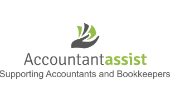 Latest Công Ty TNHH Accountant Assist Vietam employment/hiring with high salary & attractive benefits