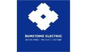 Jobs Sumitomo Electric Interconnect Products (Vietnam), Ltd. [Sepv] recruitment