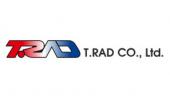 Việc làm T.RAD Viet Nam CO., LTD tuyển dụng
