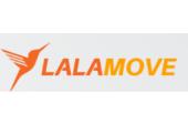 Jobs Lalamove Viet Nam recruitment