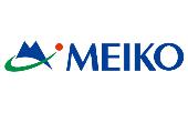 Jobs Công Ty TNHH Thương Mại Và Xây Lắp Meiko recruitment