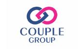 Việc làm Công Ty Cổ Phần Couple Group tuyển dụng