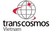 Việc làm Chi Nhánh Công Ty TNHH Transcosmos Việt Nam Tại Thành Phố Hồ Chí Minh tuyển dụng