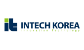 Jobs Intech Korea Company Limited recruitment