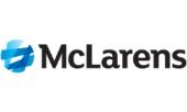 Việc làm Mclarens Vietnam Ltd tuyển dụng