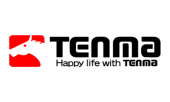 Jobs Tenma Vietnam Co., Ltd. recruitment