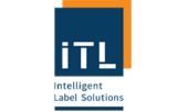Công Ty TNHH MTV International Trimmings & Labels (Việt Nam) tuyển dụng - Tìm việc mới nhất, lương thưởng hấp dẫn.