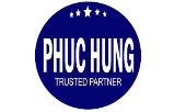 Jobs Phuc Hung Trading And Investment JSC recruitment