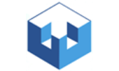 Logo công ty
