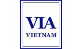 Jobs Công Ty TNHH VIA Việt Nam recruitment