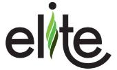 Công Ty TNHH Elite Long Thành tuyển dụng - Tìm việc mới nhất, lương thưởng hấp dẫn.