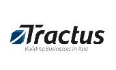 Jobs Tractus Asia (Vietnam) Company Limited recruitment