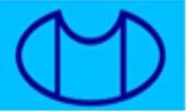 Việc làm Công Ty TNHH Xây Dựng & Thiết Bị Điện Nước Minh Hà tuyển dụng