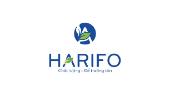 Jobs Công Ty Cổ Phần Dược Phẩm Harifo recruitment