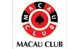Chi Nhánh Macaus-Công Ty TNHH Thương Mại Trần Hồng Quân tuyển dụng - Tìm việc mới nhất, lương thưởng hấp dẫn.