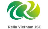 Jobs Công Ty Cổ Phần Relia Việt Nam recruitment