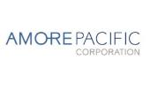 Jobs AMOREPACIFIC Vietnam Company Limited recruitment