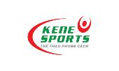 Việc làm Công Ty TNHH Sản Xuất Thương Mại Thời Trang Thể Thao Kene Sports tuyển dụng