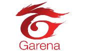 Việc làm Garena Vietnam tuyển dụng
