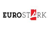 Việc làm Công Ty Cổ Phần Đầu Tư Và Phát Triển Nhựa Gỗ Châu Âu tuyển dụng
