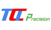 Việc làm Công Ty Cổ Phần Chính Xác TCI tuyển dụng