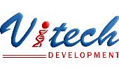 Jobs Công Ty TNHH Phát Triển Khoa Học Vitech Vitech Development Co.,ltd recruitment