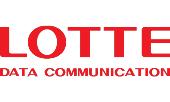Việc làm LOTTE Data Communication Co.,ltd Vietnam tuyển dụng