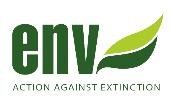 Jobs Education For Nature-Vietnam (Env) recruitment
