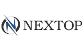 Latest Nextop Co. Ltd employment/hiring with high salary & attractive benefits