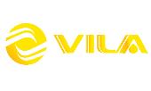 Việc làm Công Ty TNHH MTV Dầu Vila tuyển dụng