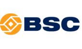 Jobs BSC - Công Ty CP Chứng Khoán NHĐT & PTVN Chi Nhánh Tp.hồ Chí Minh recruitment