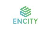 Việc làm Encity Urban Solutions tuyển dụng