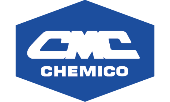 Latest Công Ty TNHH Chemico Việt Nam employment/hiring with high salary & attractive benefits