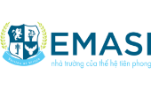 Jobs Emasi Group of Bilingual International Schools recruitment