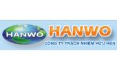 Việc làm Công Ty Hanwo tuyển dụng