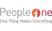 Việc làm Công Ty Cổ Phần Peopleone tuyển dụng