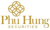 Jobs Công Ty Cổ Phần Chứng Khoán Phú Hưng (Phs) recruitment