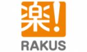 Jobs Rakus Vietnam Co., Ltd recruitment