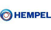Jobs Hempel Vietnam Co., Ltd. recruitment