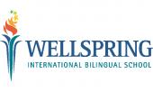 Wellspring International Bilingual School Saigon tuyển dụng - Tìm việc mới nhất, lương thưởng hấp dẫn.