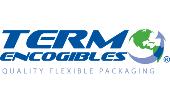 Termo Vietnam Co., Ltd tuyển dụng - Tìm việc mới nhất, lương thưởng hấp dẫn.