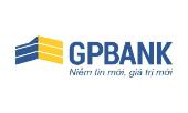 Jobs Ngân Hàng Dầu Khí TOÀN Cầu (GP Bank) – Chi Nhánh Ba Đình recruitment