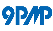 Jobs Pure Vietnam Co., Ltd (9Pmp) recruitment