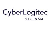 Việc làm CyberLogitec Vietnam Co., Ltd. tuyển dụng