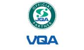 Công Ty TNHH Chứng Nhận Vqa tuyển dụng - Tìm việc mới nhất, lương thưởng hấp dẫn.