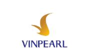 Việc làm Công Ty CP Vinpearl (Vinpearl City Hotel & Vinoasis) - Tập Đoàn Vingroup tuyển dụng