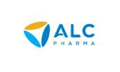 Việc làm Công Ty Cổ Phần Dược Phẩm ALC tuyển dụng